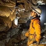 Grotta Primavera (Speleo Club Chieti 2)