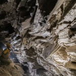 Grotta Primavera (uPIX 1)