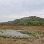 pozza-minore-zona-inghiottitoi-in-regime-di-magra