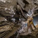 Grotta Primavera (uPIX 2)