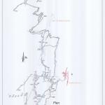 La zona del Marguareis e le grotte vicine alla Fiat Lux