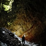 Grotta Kulaševci