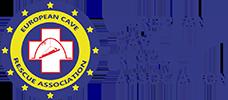 ecra-european-cave-rescue-association