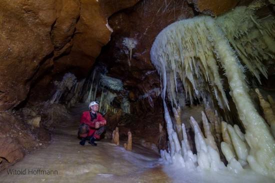 Grotta del bel Torrente