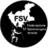 Federazione Speleologica Veneta