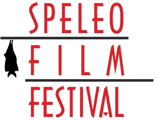 Speleo Film Festival
