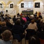 """Gioia del Colle. """"La sezione C.A.I. """"Donato Boscia"""" dalle origini al progetto Rotolo"""" - La Scintilena"""