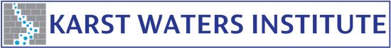 karst-water-institute