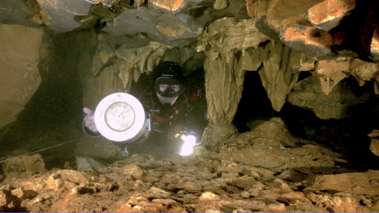 cina-esplorazione-grotte-subacquee