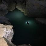 esplorazione-grotte-cina2-1