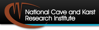national cave and karst research institute