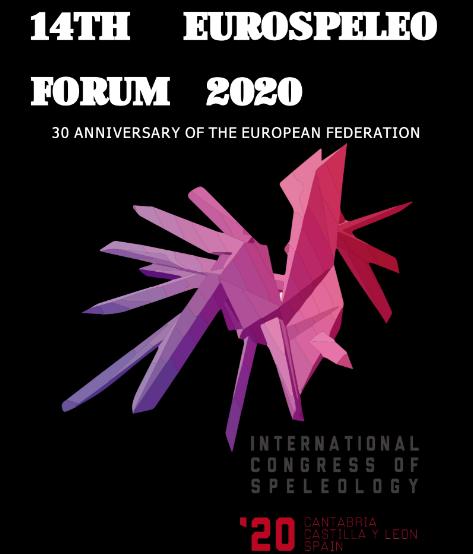 14esimo eurospeleo forum