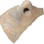 frammento-vaso-grotta-dei-cocci