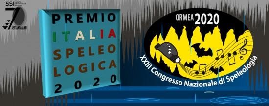 Congresso Ormea 2020