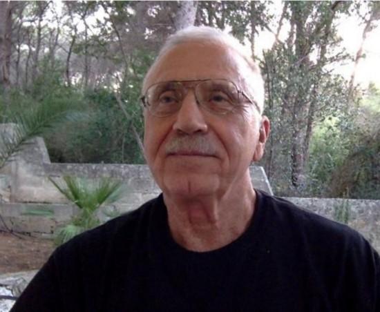Sergio Orsini sarà il nuovo Presidente SSI