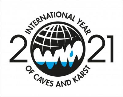 2021 Anno internazionale delle grotte e del carso