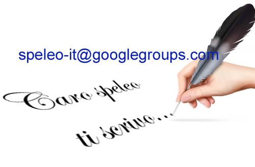 speleoit speleo-it google groups