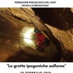 locandina_evento_grotte_ipogeniche-1