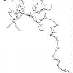 In anteprima il rilievo dell'Abisso Col della Rizza sul Cansiglio