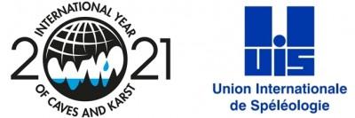Union International de Speleologie