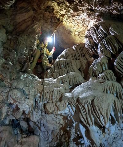 Progetto-AGARTIS-Grotta-dellUovo-Foto-Stefano-Barbero