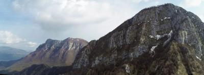 Progetto-AGARTIS-Panoramica-Monte-Spino-e-sullo-sfondo-Monte-Pizzocolo-Foto-Max-Pozzo