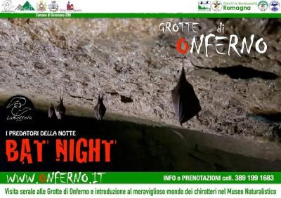 bat-night pipistrelli grotte-di-onferno