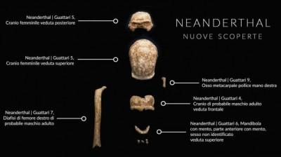 resti-di-neanderthal-nella-grotta-guattari