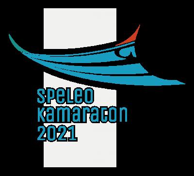Raduno Nazionale di speleologia 2021