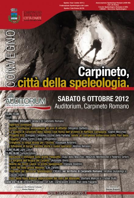 Convegno_spleleologia