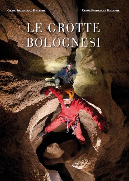 Grotte Bolognesi
