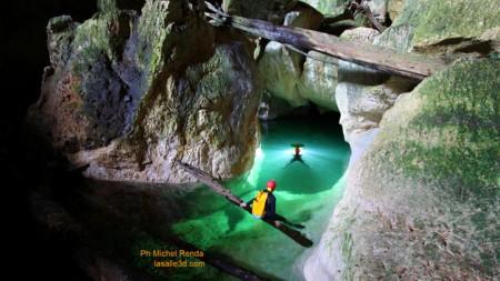 cueva-farallones-de-gran-tierra-de-moa