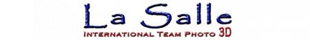 logo team la salle