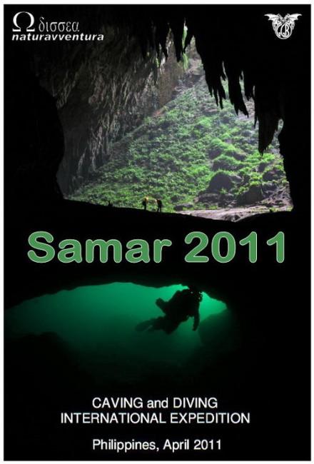 samar 2011