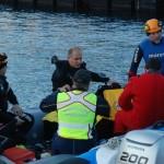 speleosub cnsas con rebreather_2