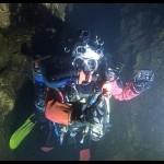 xavier-meniscus-record-immersione-speleosub